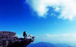 Top 10 địa điểm check-in bạn không thể bỏ qua khi đến Mộc Châu