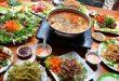 Top 10 Quán đồ ăn Thái được yêu thích nhất tại Hà Nội