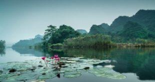 Top 11 Điểm du lịch văn hóa tâm linh nổi tiếng ở ngoại thành Hà Nội