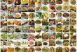 Top 11 Món ăn Việt Nam nổi tiếng khắp Thế Giới