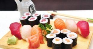 Top 11 Thiên đường ẩm thực nổi tiếng thế giới