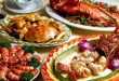 Top 14 Món ngon cho tín đồ hải sản ở Hà Nội
