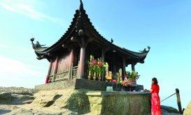 Top 16 Ngôi chùa cổ cầu duyên linh thiêng nức tiếng ở Việt Nam