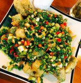 Top 19 Món ăn ngon nhất nhất định phải thử tại quận Gò Vấp