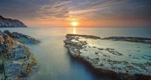 Top 4 Đặc trưng thú vị nhất tại vùng đất nắng gió Ninh Thuận
