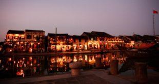 Top 4 địa điểm du lịch đẹp nhưng ít người biết tại Quảng Nam