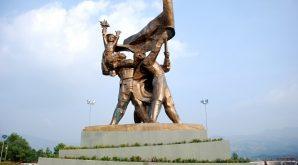 Top 4 địa điểm du lịch tại tỉnh Điện Biên