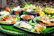 Top 4 địa chỉ thưởng thức món Thái tại Đà Nẵng