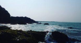 Top 4 Bãi biển đẹp của vùng đất cố đô Huế