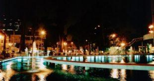 Top 4 Con đường ăn vặt được Teen Sài Gòn yêu thích nhất