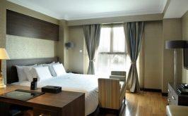 Top 4 Khách sạn 4 sao gần hồ Hoàn Kiếm, Hà Nội