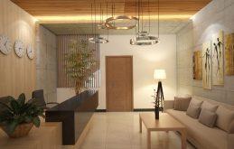 Top 4 Khách sạn siêu đẹp tại Đà Nẵng bạn nên check-in nhất