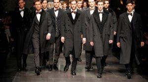 Top 5 Kinh đô thời trang lớn nhất thế giới