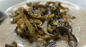 Top 5 Món ăn ngon nhất thành phố Vinh – Nghệ An
