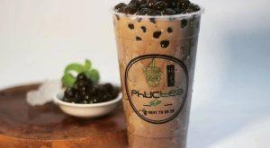 Top 5 Quán bán trà sữa ngon và chất lượng nhất Tp. Long Xuyên, An Giang