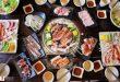 Top 5 Quán buffet nướng rẻ mà ngon tại Cần Thơ