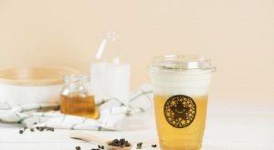 Top 5 Quán trà sữa ngon nhất tại Gia Lâm, Hà Nội