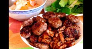 Top 6 Địa chỉ ăn uống không thể bỏ qua khi du lịch Quy Nhơn, Bình Định