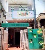 Top 6 Homestay đẹp nhất ở Đà Nẵng