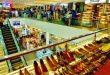 Top 6 Khu mua sắm nên đến nhất khi đi du lịch miền Trung