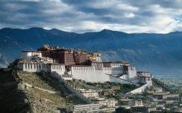 Top 6 Kinh nghiệm cần biết nhất khi đi du lịch Tây Tạng