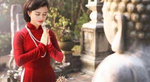 Top 6 Ngôi chùa cầu duyên linh thiêng nhất tại Hà Nội