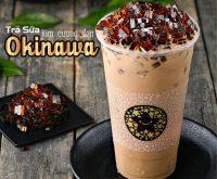 Top 6 Quán trà sữa ngon và chất lượng nhất Ninh Bình