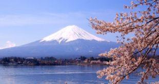 Top 6 Thiên đường mua sắm nổi bật nhất tại Tokyo Nhật Bản
