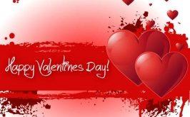 Top 7 địa điểm lãng mạn cho cặp đôi trong dịp Valentine 2017 ở Đà Nẵng