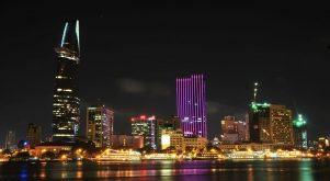 Top 7 địa điểm loanh quanh Sài Gòn cho ngày nắng nhẹ