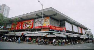 Top 7 địa chỉ mua hải sản tươi sống ngon nhất Đà Nẵng