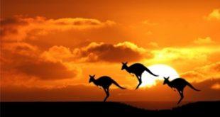 Top 7 Kỳ quan thiên nhiên hùng vĩ nhất nước Úc