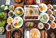 Top 7 Món ăn không cay ở Hàn Quốc mà du học sinh nên biết