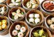 Top 7 Nhà hàng Dimsum Trung Quốc ngon nhất tại TP. Hồ Chí Minh