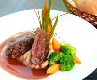 Top 7 Quán ăn ngon tại phố Núi Trúc ᰫ Hà Nội