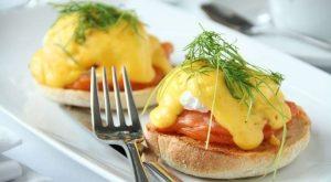 Top 7 Quán ăn ngon tại phố Xuân Diệu ᰫ Hà Nội