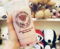 Top 7 Quán trà sữa ngon và chất lượng nhất TP. Mỹ Tho, Tiền Giang