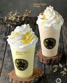 Top 7 Quán trà sữa ngon và chất lượng nhất TP. Vĩnh Yên, Vĩnh Phúc