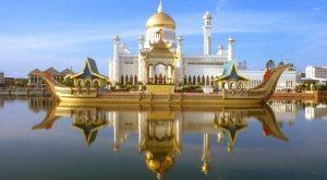 Top 7 Tour du lịch Thái Lan giá rẻ  dịp 30/4 khởi hành từ Hà Nội