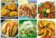 Top 8 địa điểm ăn vặt giá rẻ và ngon nhất vào dịp Noel tại cần Thơ