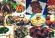 Top 8 Nhà hàng và quán ăn ngon không thể bỏ qua khi đến Mộc Châu