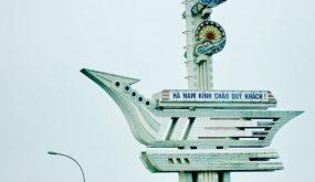 Top 9 Điểm du lịch văn hóa tâm linh nổi tiếng ở Hà Nam