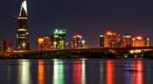 Top 9 địa điểm du lịch đẹp nhất ở Sài Gòn