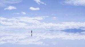 Top 9 địa điểm du lịch đẹp nhất thế giới, hơn cả những gì bạn tưởng tượng được