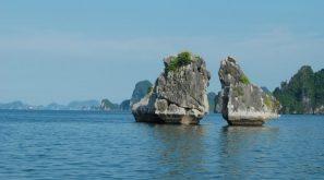 Top 9 địa điểm du lịch hấp dẫn nhất ở Quảng Ninh
