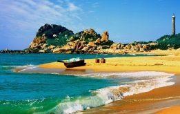 Top 9 địa điểm du lịch nổi tiếng Phan Thiết