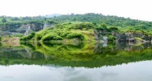 Top 9 địa điểm du lịch nổi tiếng tại Tây Ninh