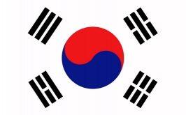 Top 9 địa điểm mua sắm nổi tiếng nhất ở Hàn Quốc