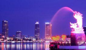 Top 9 địa điểm tham quan thú vị nhất phải đến khi đi du lịch Đà Nẵng