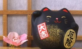 Top 9 đồ lưu niệm nên mua nhất khi du lịch Nhật Bản